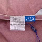 Comforter enorme super do algodão egípcio de 100%