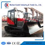 Schuh-Traktor Ca802 der Spur-80HP