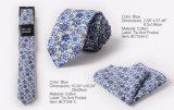 Связь печати хлопка новой конструкции 2017 модная