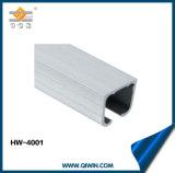 für hängendes Rad-Rundung-Aluminium-Profil
