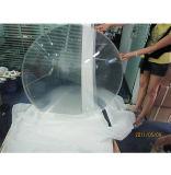 Obiettivo 372*282mm, Focul 800mm di energia solare PMMA Fresnel