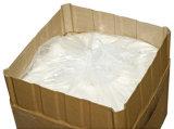Poudre crue de Fareston Toremifene de citrate anabolique de 99% pour l'anti oestrogène CAS 89778-27-8 avec la grande pureté