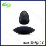 Altoparlante di galleggiamento senza fili Levitating magnetico dell'altoparlante di Bluetooth