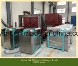 Granulator DH650 van de Pers van de Rol van het bicarbonaat van het calcium de Droge