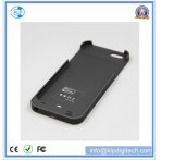 Qi iPhone를 위한 표준 자석 무선 비용을 부과 수신기 상자