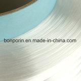 제조자 중국 UHMWPE/HDPE 장 또는 널 또는 격판덮개