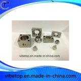 OEMない標準CNCの機械化の部品