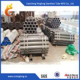 ASTM A519, DIN2391, en10204-1 Hydraulische Buis van de Cilinder
