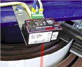 オイルの電力配分Transformador De Potencia