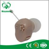 Наушники слыховых аппаратов Ite высокого качества миниые портативные
