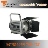 Gradation COB LED Spot de Fresnel