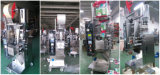 Istante 3 di prezzi di fabbrica in 1 macchina per l'imballaggio delle merci del sacchetto del caffè