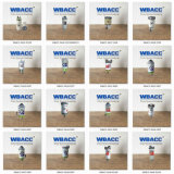 Wbacc Schmierölfilter Lf3346 vom China-Lieferanten
