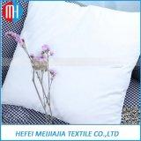 Custom дизайн белого цвета для всего тела и задней части подушки