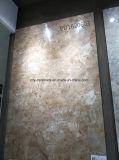 建築材料自然な石造りの完全なボディ大理石の床の磁器のタイル