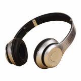 Auriculares sem fio do estéreo do esporte de Bluetooth dos acessórios S460 móveis
