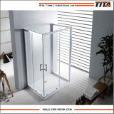 Роскошный душевая кабинка Tita08