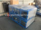 Ботинки Втройне-Доказательства PU TPU Starlink/Xingzhong делая машину