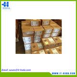 748387-B21 600GB 12g Sas 15k Rpm Sff (2.5 인치) Sc 512e HDD