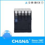 Cc1 mini-contacteur AC/DC (selon IEC60947-4/EN60947-4 Standard) CC1-0910K