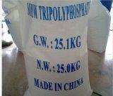 Tripolyphosphate de sodium détergent de la matière première 94 % STPP/STPP