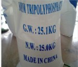 Reinigendes Natriumtripolyphosphat des Rohstoff-94% STPP/STPP