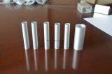 6063 un tubo de aluminio para cosméticos maquillaje labial el embalaje