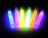 Glow Stick Concernt Vocal Populares Glow Stick (DBD12110)