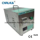 tipo generatore del piatto di 110V 40g dell'ozono