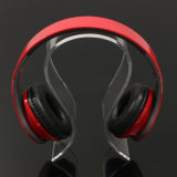 L'acrylique casque/sortie casque/écouteurs Stand d'affichage