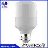 Luz de bulbo casera del bulbo E40 de la decoración LED