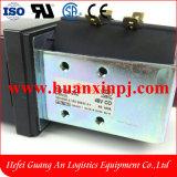 sul contattore originale Sw200-262 Suppling del Albright di vendite da Guang