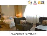 アフリカの予算ビジネスホテルの家具の家具の椅子(HD856)