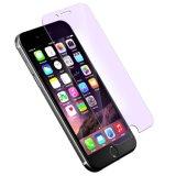 iPhone 6/6s를 위한 공장 가격 매우 투명한 우수한 방수 강화 유리