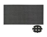 Farbenreiche LED Baugruppe RGB-P10 für des bekanntmachende Media LED-Bildschirmanzeige-die Innenpunkte 1/8 Scan-320X160mm Pixel-32X16