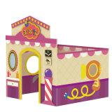 Los niños Salón de Belleza juego juguete de la casa en venta