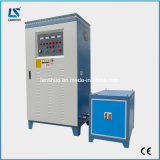 Het Verwarmen van de Inductie IGBT 300kw van Ce Gediplomeerde Machine voor Smeedstuk
