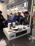 Telefon-Shell-Digital-UVflachbettdrucker mit prägeneffekt