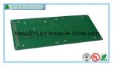 scheda rigida del PWB di 1~30layer Fr4 per i prodotti elettronici