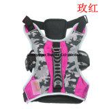 1. Animal familier Harness2. L'animal familier vêtx 3. produits d'animal familier du harnais 4. de crabot (YD610)