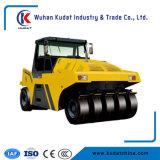 Rouleau de pneu pneumatique 20 à 30 tonnes
