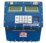 二重チャネルのバッチコントローラ(PSYN-400)
