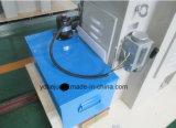 Meulage de la surface de la machine avec MS618UN Reandout numérique