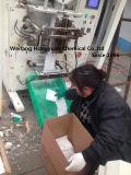 bevrijde het Vocht van het Pak van de Nieuwe vulling van het Chloride van het Calcium van 450gram (15.8ounces)