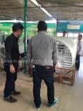 Стекловолоконные охлаждения вентиляционные панели вентилятора для скота и Industria использовать