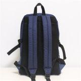 Отдых изготовленный на заказ ткани Оксфорд напольный Hiking Backpack