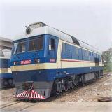 中国Crrc (CSR) Ziyangのエクスポートのディーゼル機関車Df4b/Gkd3b/Gkd6e3000/Sdd23/Sdd22/Sdd19