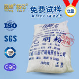 Natriumsulfat/wasserfreier Natriumsulfat-industrieller Grad