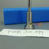 Valvola di regolazione high-technology dell'olio della valvola Foorj00420 dell'Iveco F 00r J00 420 dell'ugello di F00rj00420 Bosch per l'iniettore 0445120011