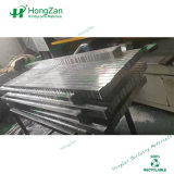 Aluminium Honeycomb Core pour lit laser